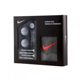 Nike Starter Pack 1 6