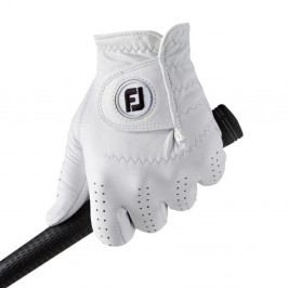 Footjoy Cabrettasof Glove MLH XL