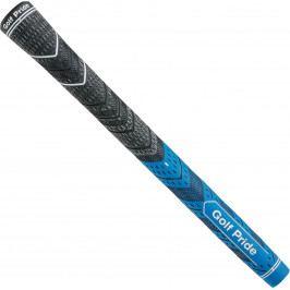 Golf Pride Golf Pride Mcc Plus4 Blk/Blu