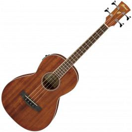 Ibanez PNB14E Open Pore Natural