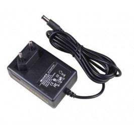 MOOER Wall Adapter Power Supply 9V EU