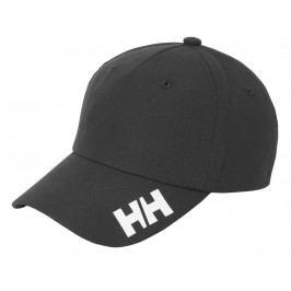 Helly Hansen CREW CAP BLACK