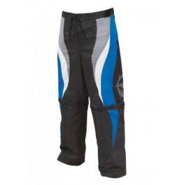 Jobe Furious Jetski Pants Blue - L