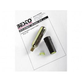 Besto Replacement Set United Moulders - UML MK5 - 24g