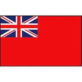 Talamex Flag England 20x30 cm