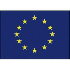 Talamex Flag EU 20x30 cm
