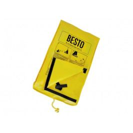 Besto RESCUE SYSTEM YELLOW