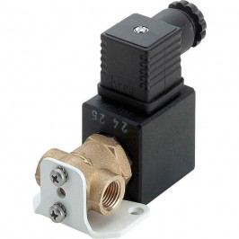 Marco EV-MA Electric valve for water, 1/4'' - 12V