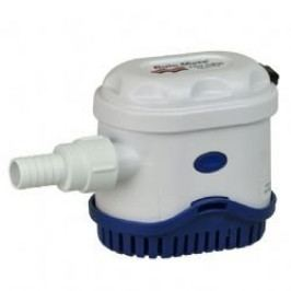 Rule Mate 750 Automatic - Bilge Pump