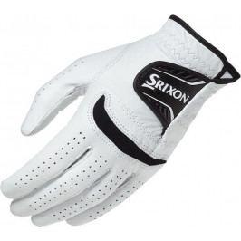 Srixon Glove Premium Cabretta RH ML Ladies White