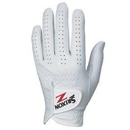 Srixon Glove Premium Cabretta LH S Mens White