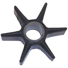 Quicksilver Impeller Mercury / Mariner / Mercruiser 47-19453T