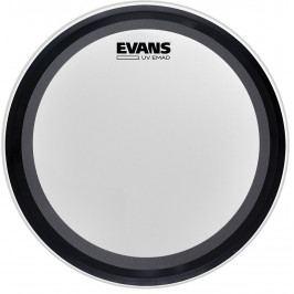 Evans BD20EMADUV