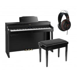 Roland HP-603A CB Set