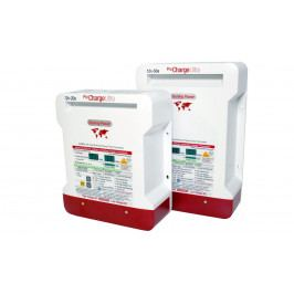 Sterling Power Pro Charge Ultra 12V 50A