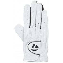 Taylormade Targa Glove LH Blk/Wht L
