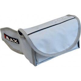 Big max Big Max Rainsafe Silver