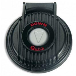 Quick Switch ''DOWN'' Black