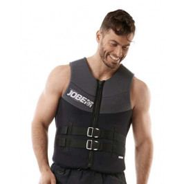 Jobe Neoprene Vest Men Black-2XL Plus