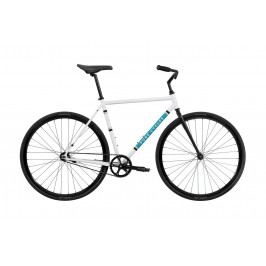PURE CYCLES Reeves 58/L