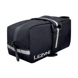 Lezyne Road Caddy XL