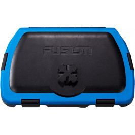 Fusion Active Safe Blue