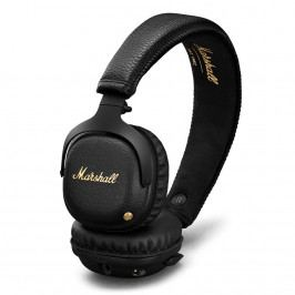 Marshall MID A.N.C. Bluetooth
