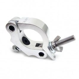 Duratruss DT Narrow Clamp