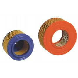 Osculati Air filter for VOLVO (858488-0)