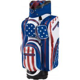 Jucad Aquastop Bag USA