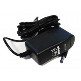 EBS AD-9 Plus Power Supply