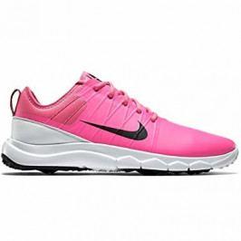 Nike Fi Impact 2 Pink 7 US