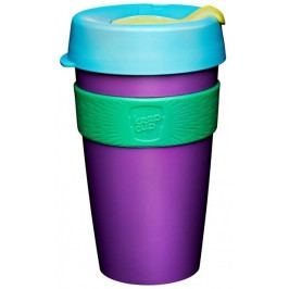 KeepCup Element L
