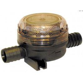 Jabsco Bilge Pump Inlet Strainer 46200-0000
