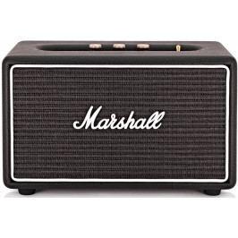 Marshall Acton Black (B-Stock) #911079