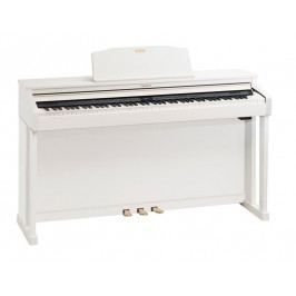 Roland HP-504 WH (B-Stock) #911247