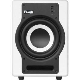 Fluid Audio F8SW (B-Stock) #911336