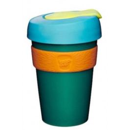 KeepCup Latitude SiX