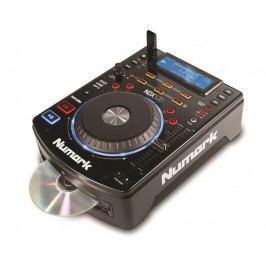 Numark NDX500 (B-Stock) #911558