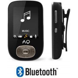 AQ MP03 Black
