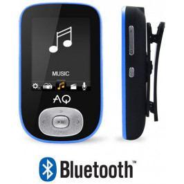 AQ MP03 Blue