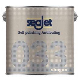 Seajet 033 Shogun Red 0,75L
