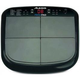 Alesis Perc Pad (B-Stock) #911639