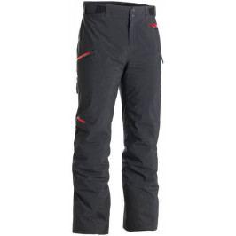 Atomic Redster GTX Pant Black L