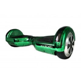 Beneo Hooboard Classic Green