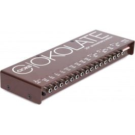 CIOKS Ciokolate