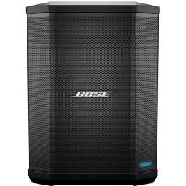 Bose S1 Pro with Battery (B-Stock) #912146