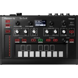 Pioneer Dj TORAIZ AS-1 (B-Stock) #912209