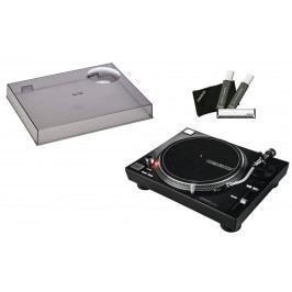 Reloop RP-7000 MK2 - DJ SET