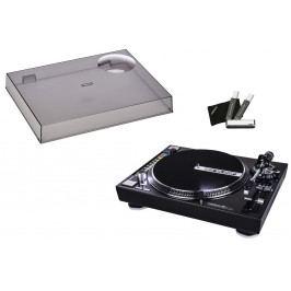 Reloop RP-8000 STRAIGHT DJ SET